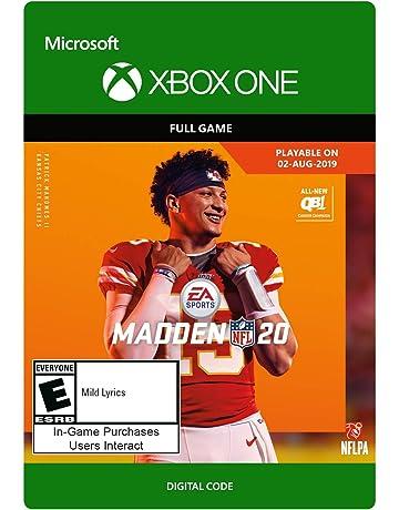 Amazon com: Digital Games & DLC: Video Games: Digital Games & More