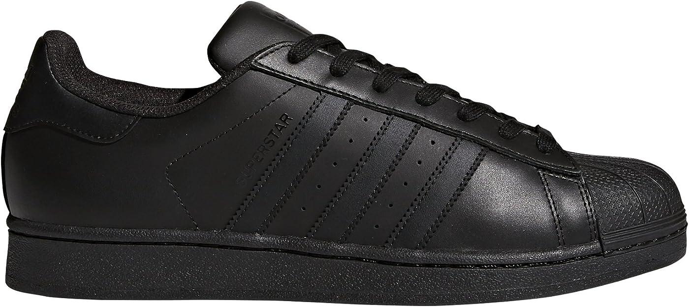 Herren Adidas Originals Star Wars Superstar 2,0 Ltoblack