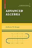 Advanced Algebra (Cornerstones)