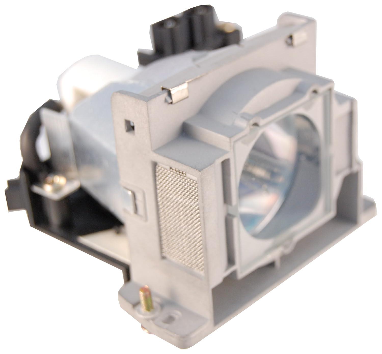 Amazon.com: MITSUBISHI VLT-HC910LP OEM PROJECTOR LAMP EQUIVALENT WITH  HOUSING: Electronics