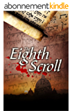 The Eighth Scroll (English Edition)