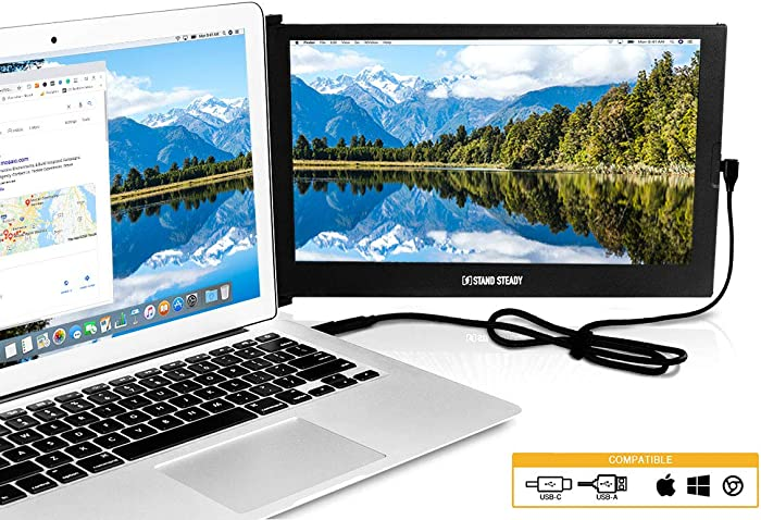 The Best Acer Qhd 24