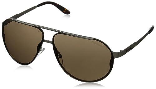 Carrera Sonnenbrille (CARRERA 90/S)