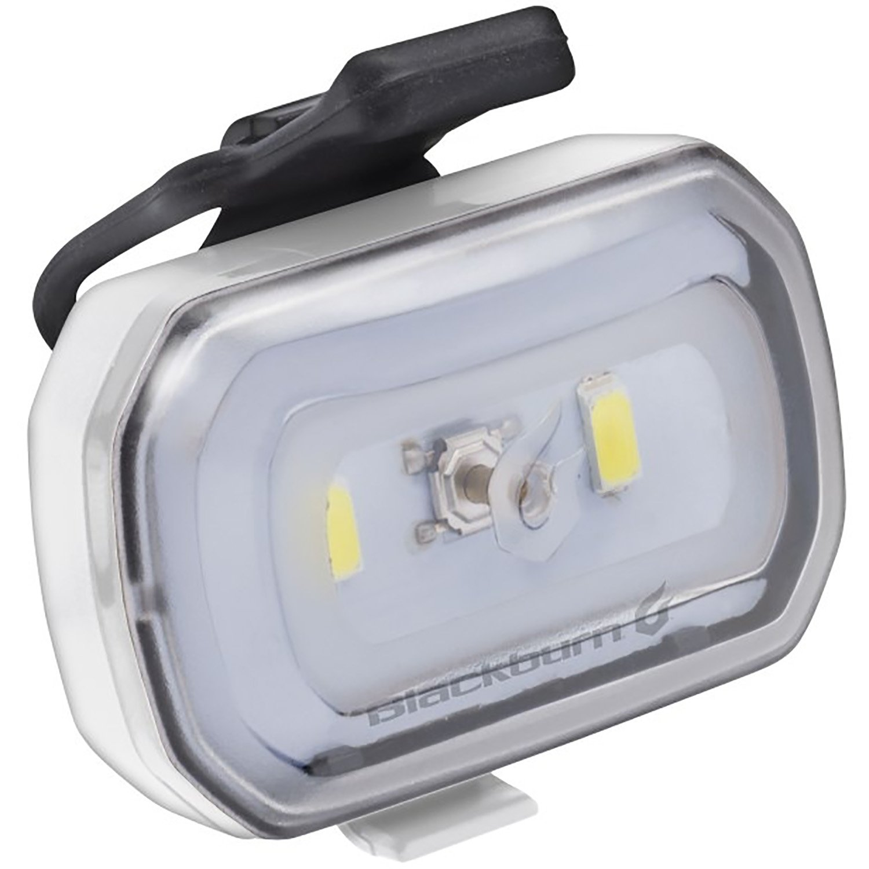 Blackburn Click USB Front Light