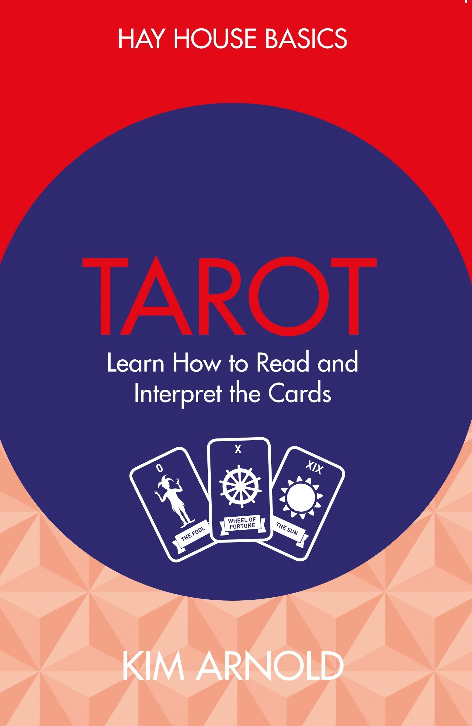 Tarot, the layout for the week: features and interpretation