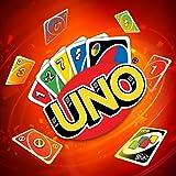 Uno - PS4 [Digital Code]