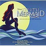 Little Mermaid [Import anglais]
