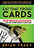 Eat That Frog! Cards