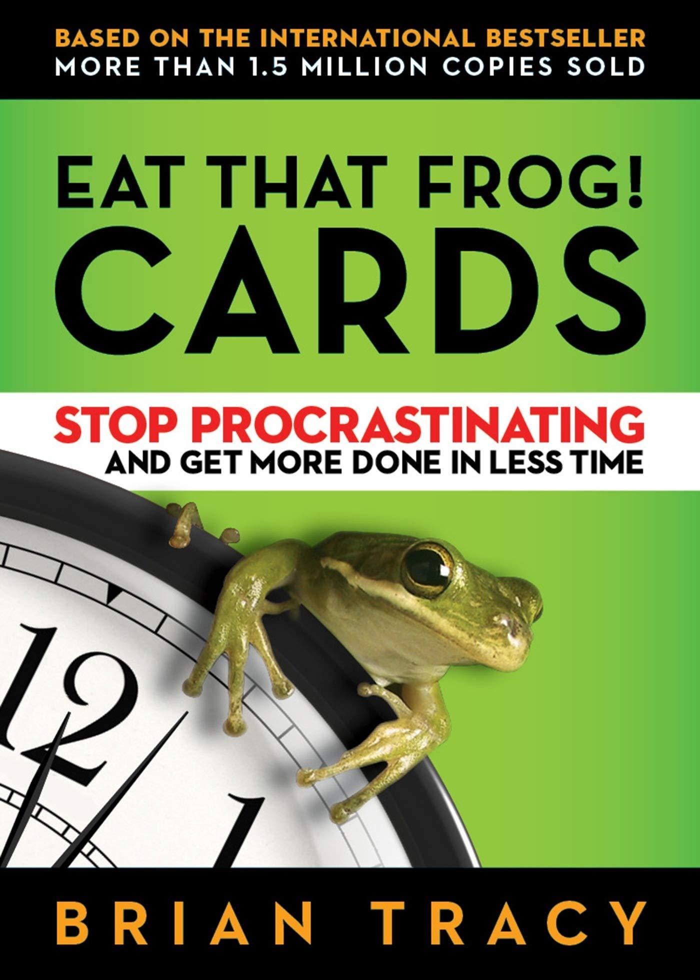 Kujutiste tulemus päringule frog tracy