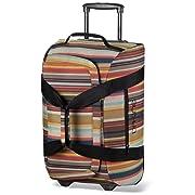 Dakine Womens Venture Duffel Bag