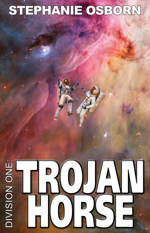 Download Trojan Horse (Division One) PDF