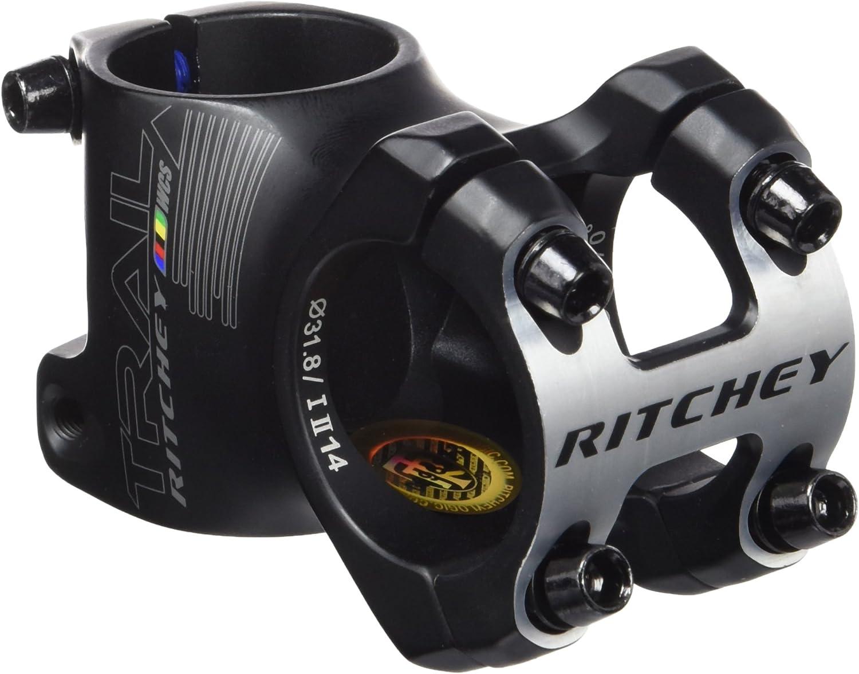 RITCHEY(リッチー) WCS TRAIL ステム 45mm 45mm