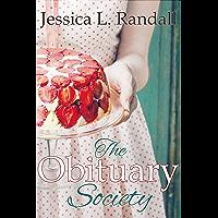 The Obituary Society (An Obituary Society Novel Book 1) (English Edition)