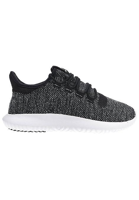 adidas Donna Scarpe Sneaker Tubularr Shadow J