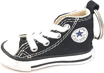 Converse Key Chain All Star Chuck