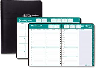 product image for HOD29602 - House Of Doolittle Express Track Weekly/Monthly Appointment Book