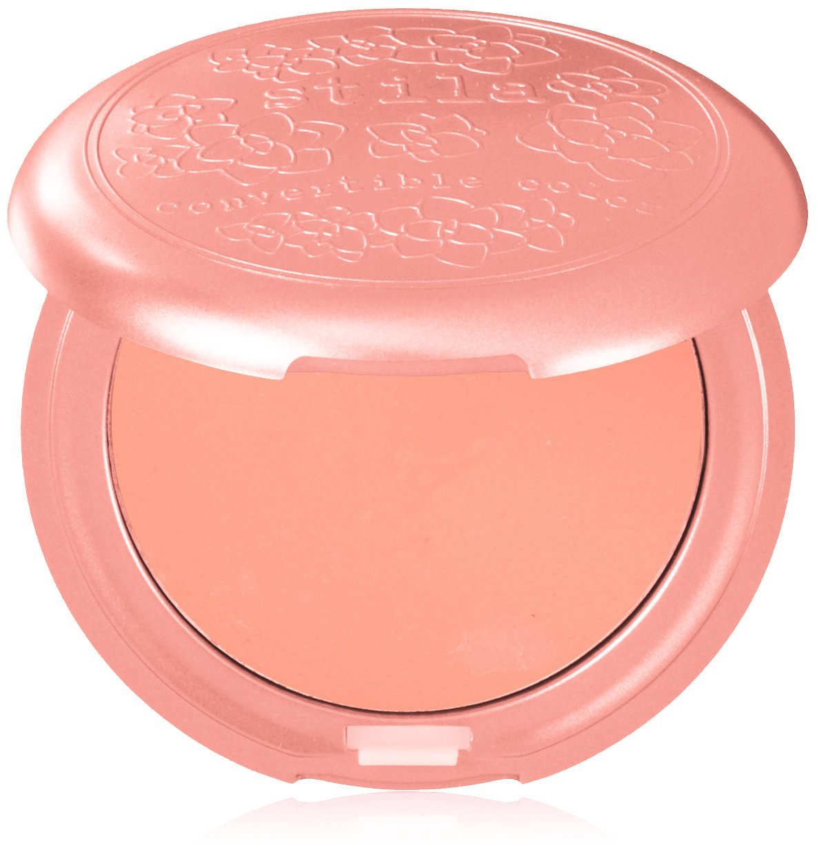 Stila Convertible Colour for Lips and Cheeks 4.25 g