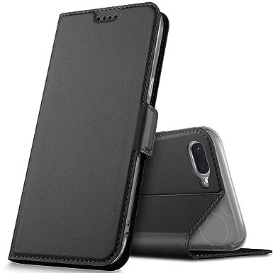 size 40 729e0 0707e Geemai Oppo A5 / Oppo A3s Case, Oppo A5 / Oppo A3s Cover [Card ...