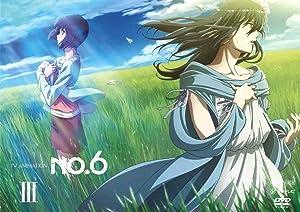 NO.6 CD