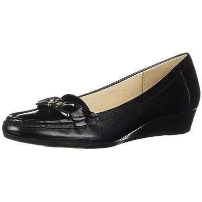 LifeStride Women's Fatima Loafer | Shoes