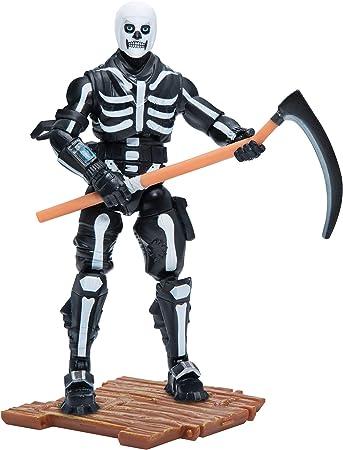 Figuras articuladas,Figuras de 10cm,Figuras realistas del videojuego,Figuras con accesorios reales d