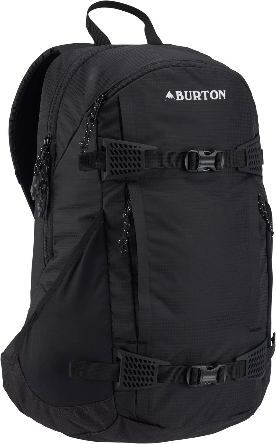 Burton Unisexs Day Hiker 25l Backpack