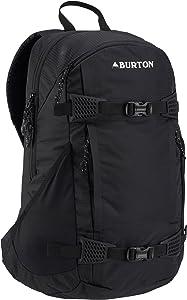 Burton Unisex's Day Hiker 25l Backpack