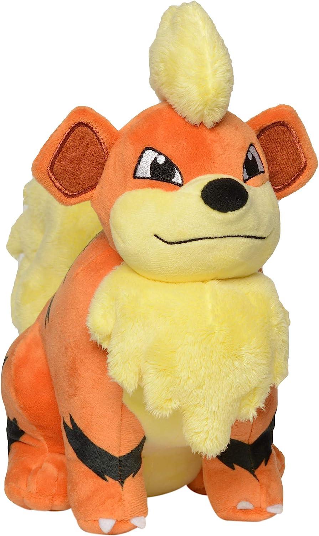 "Pokemon Sword /& Shield 8/"" Sobble Super Soft Plush Toy Teddy"