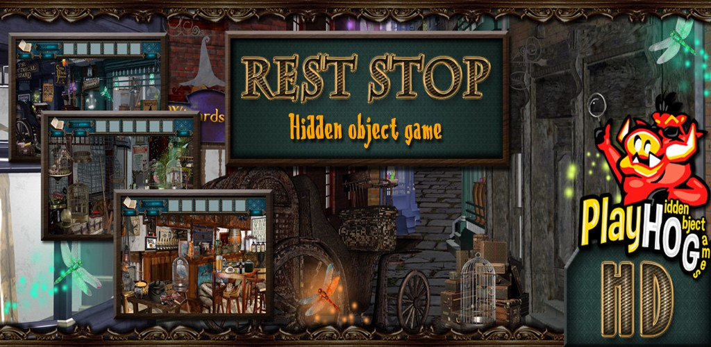 rest-stop-find-hidden-object-game-download