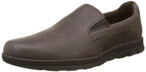 Timberland Ca1jok M, Zapatillas para Hombre: Amazon.es: Zapatos y complementos