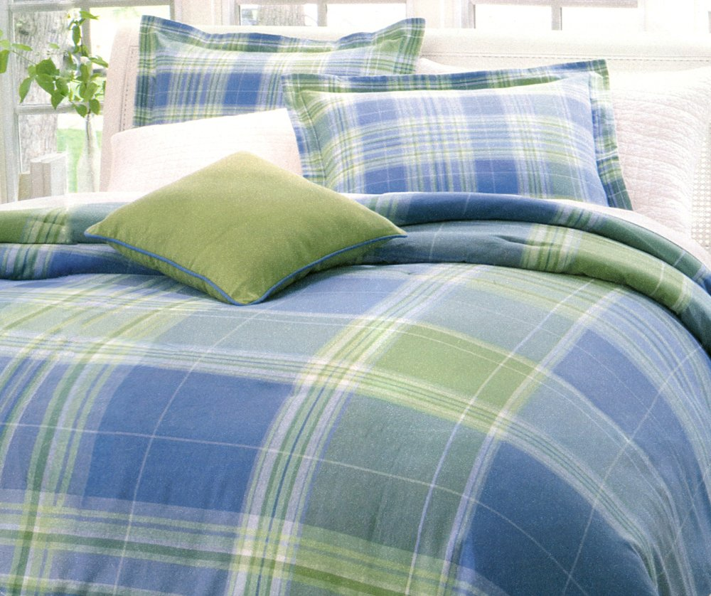 boys grey quilt king twin cover q sets class covers pcs bedding blue australia duvet modern unique kids comforter plaid double most first green uk queen print chinese bedsheets geometric
