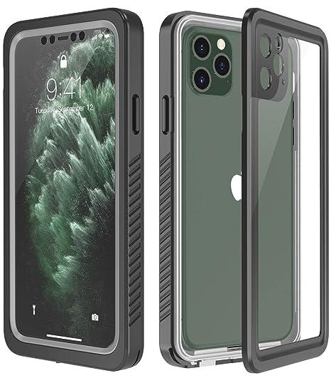 Amazon.com: Vapesoon - Carcasa para iPhone 11 XI Pro Max ...