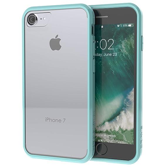 apple iphone 7 case mint