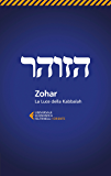 Zohar: La Luce della Kabbalah