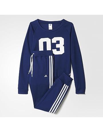 c95672efccae Survêtements - Femme   Sports et Loisirs   Amazon.fr