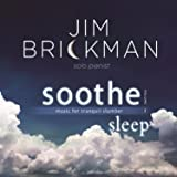 Soothe 2: Sleep - Music for Tranquil Slumber