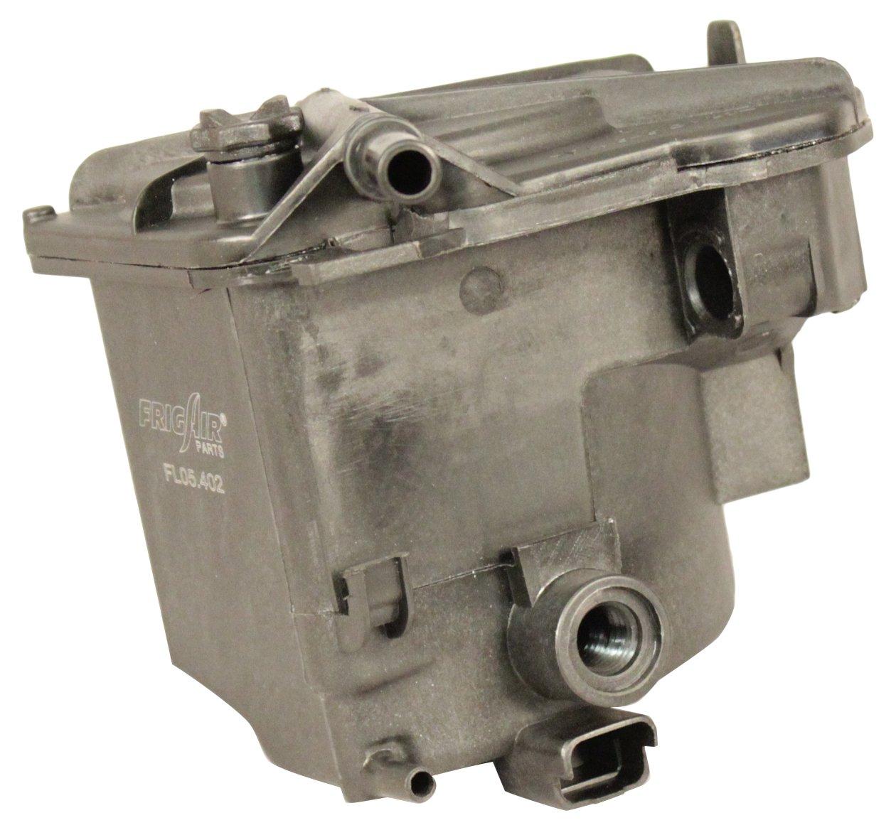 FRIGAIR fl05.402/Filtre /à carburant