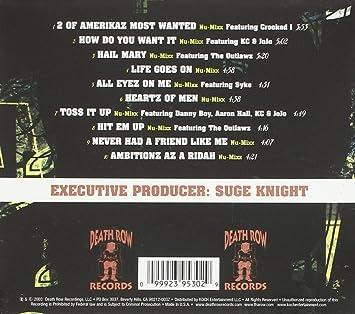 Nu-Mixx Klazzics Explicit Lyrics
