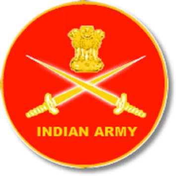 Amazon Com Indian Army Hd Wallpapers Appstore For Android