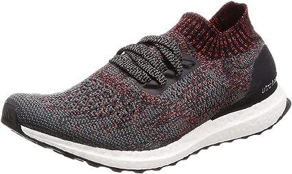 Amazon.com: adidas Men's Ultraboost Uncaged Training Shoes: Shoes