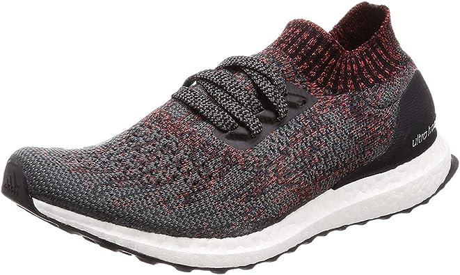 adidas Ultraboost Uncaged, Zapatillas de Trail Running para Hombre: Amazon.es: Zapatos y complementos