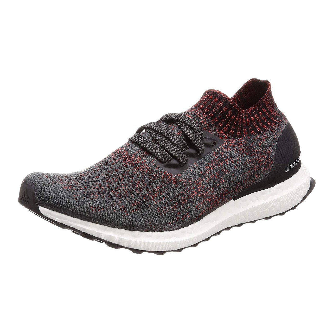 a1d8cabfc adidas ultraboost Uncaged - Running Shoes