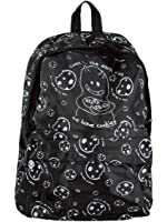 David & Goliath Glow in the Dark Backpack
