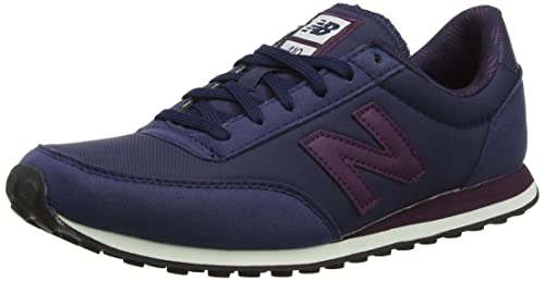 best sneakers fd36d 3b3a2 New Balance Damen 410 Sneaker