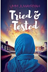 Tried & Tested Paperback