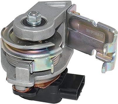 For Acura TL 3.2L 3.5L TSX 2.4L L4 Accelerator Pedal Sensor Genuine 37971RBB003