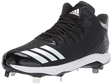 d5c4993aa00a6 adidas Men s Icon Bounce