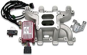 Edelbrock 7118 Performer LS1 Intake Manifold