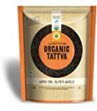 Organic Tattva Urad Dal Whole, 500g