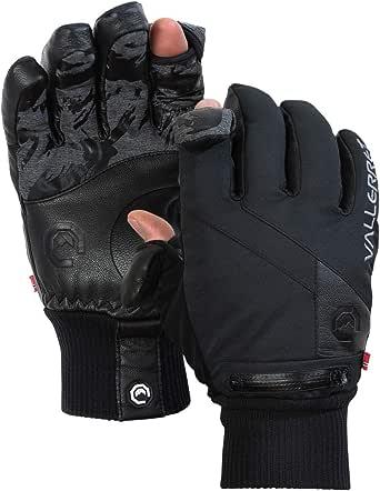 Vallerret Ipsoot Winter Photography Glove